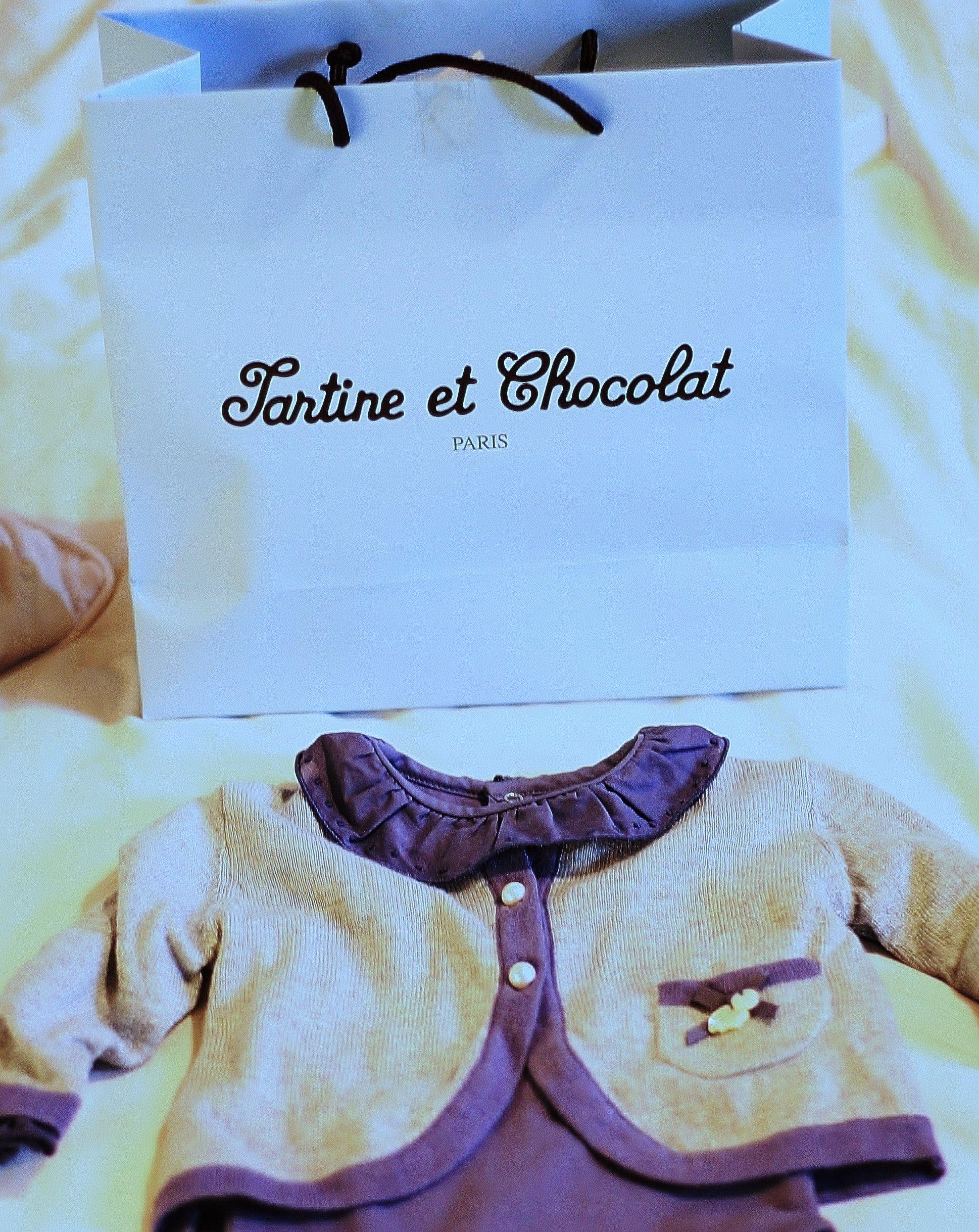 tartine-et-chocolat-gilet-blog-enfant-maman-reveuse