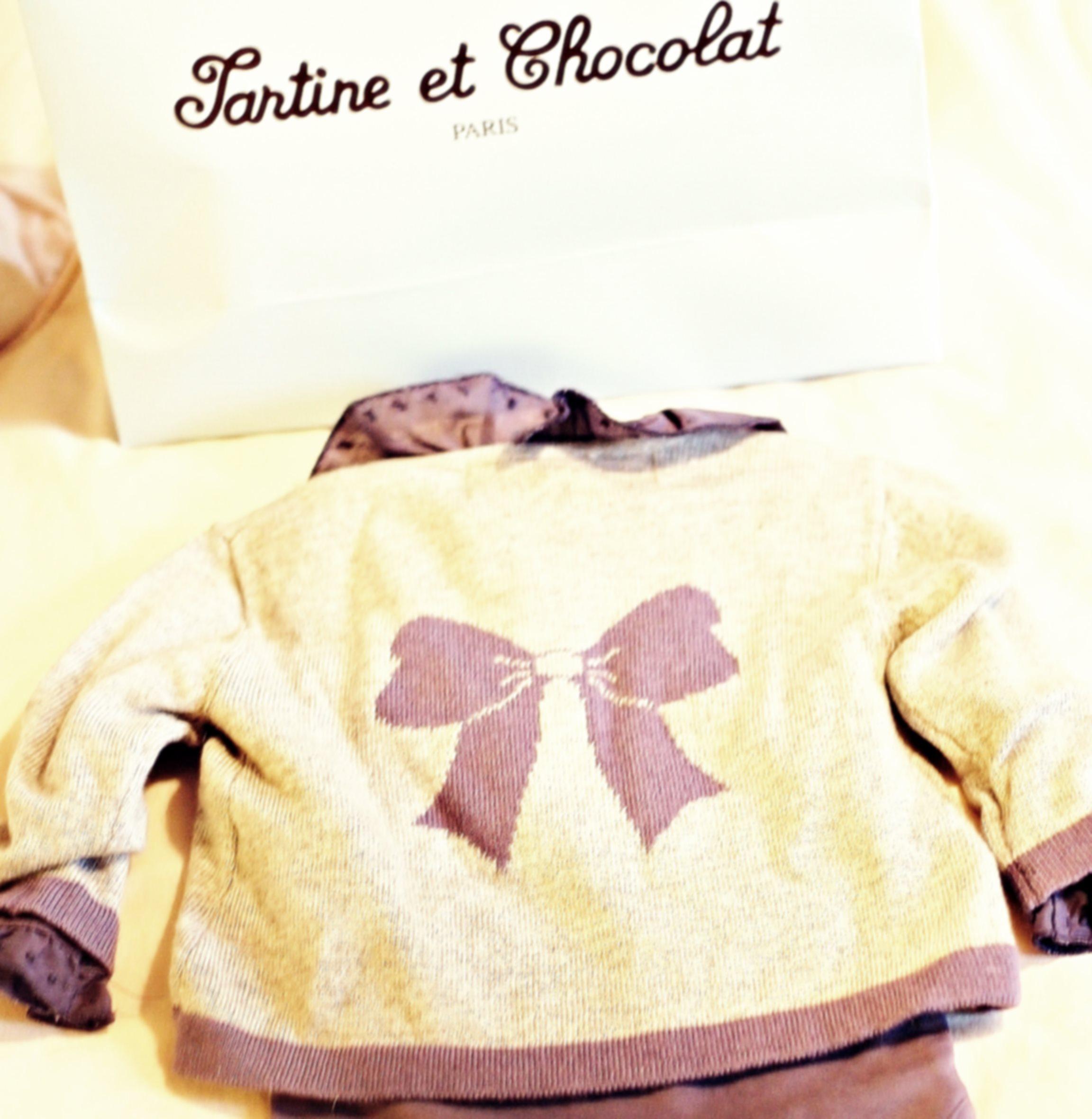 tartine-et-chocolat-gilet-blog-enfant-maman-reveuse-com-blog-maternité