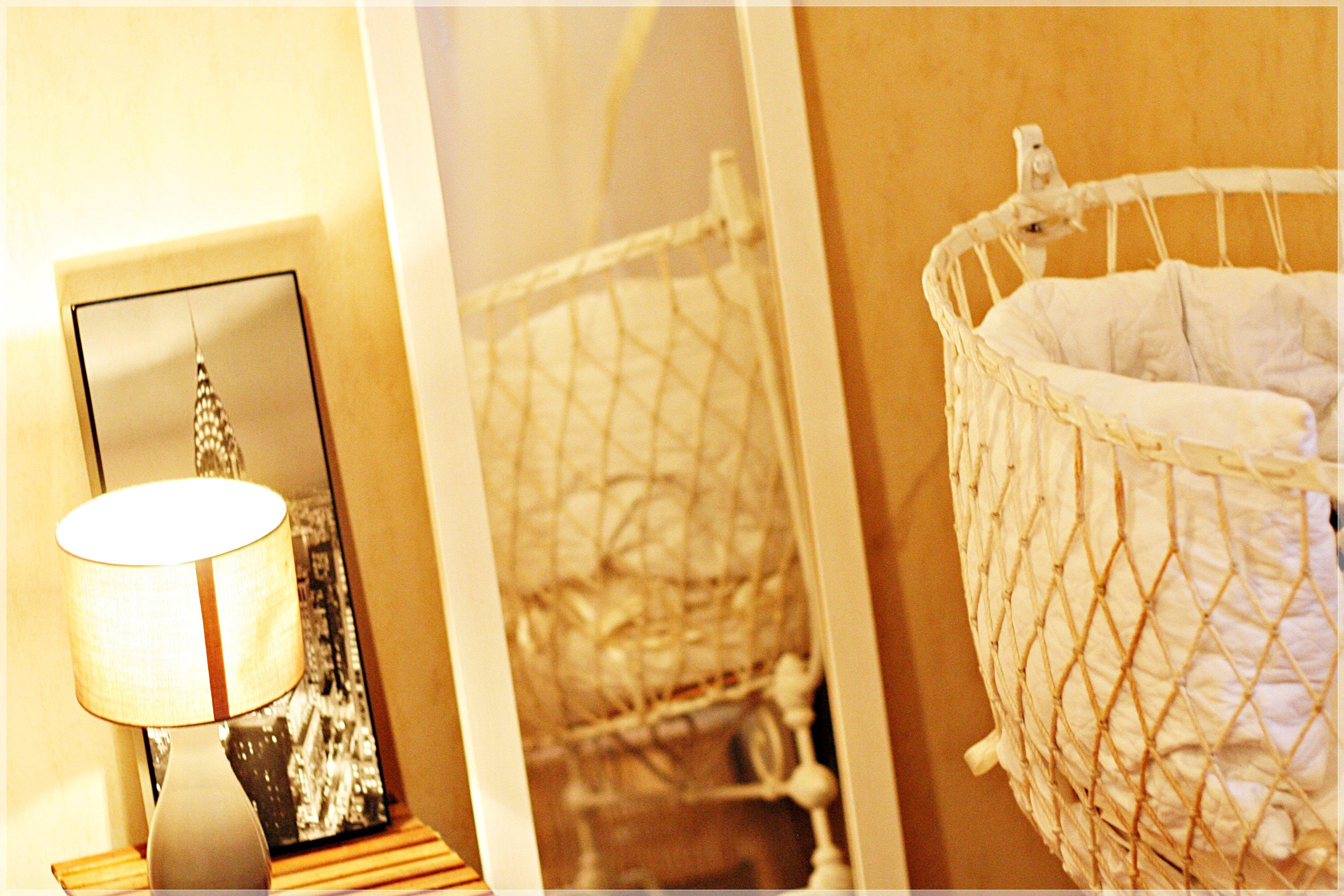 blog-maman-enfant-mode-mobilier-berceau-vintage