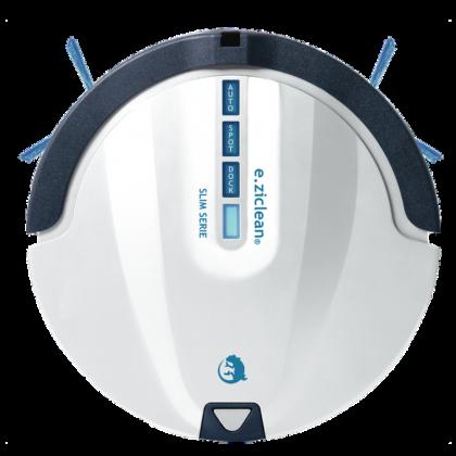 robot_aspirateur_e.ziclean_slim_ultra