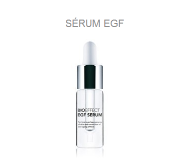 serum-BIOEFFECT