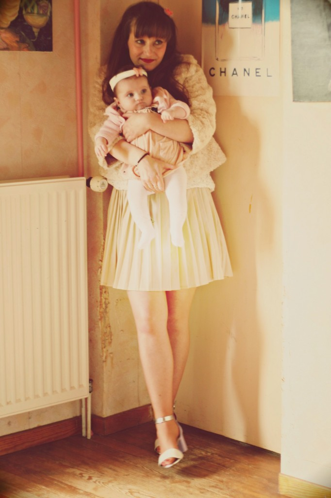 blogfamille-merefille-look-mamanreveuse-sergentmajor-blog-mere-fille-mode-enfant-bebe