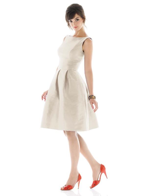 robe de cérémonie-petits-prix