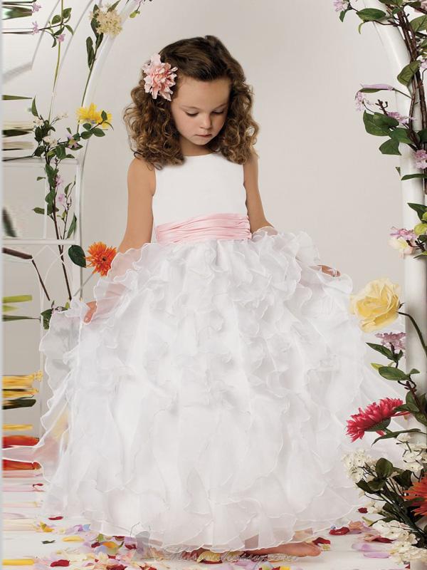 robe de cérémonie-blogfamille