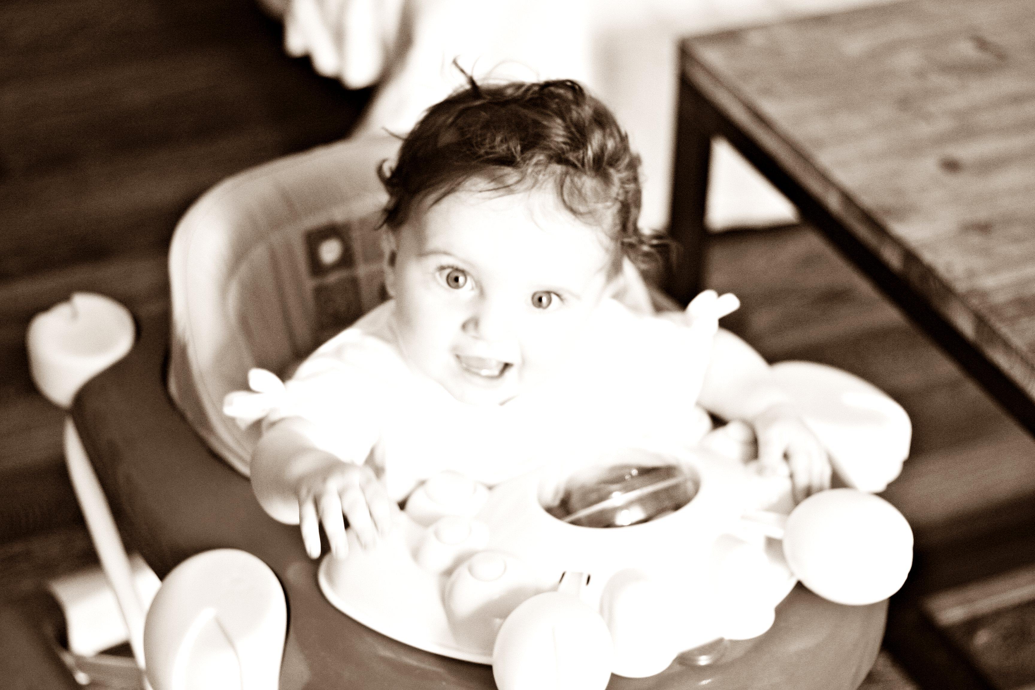 blog famille mamanreveuse blog bébé