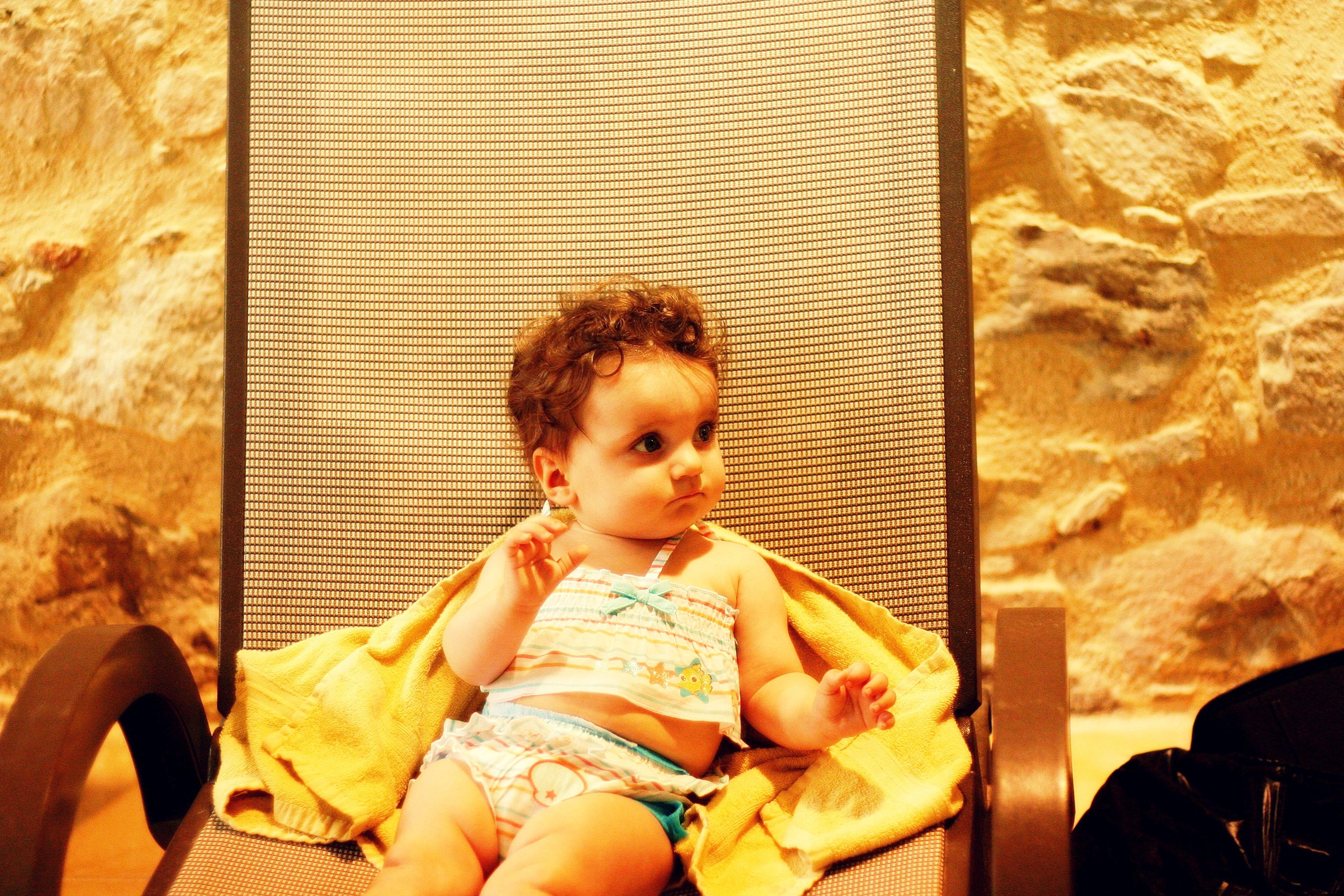 partir en week end avec son bébé hotel abbaye ecole de soreze