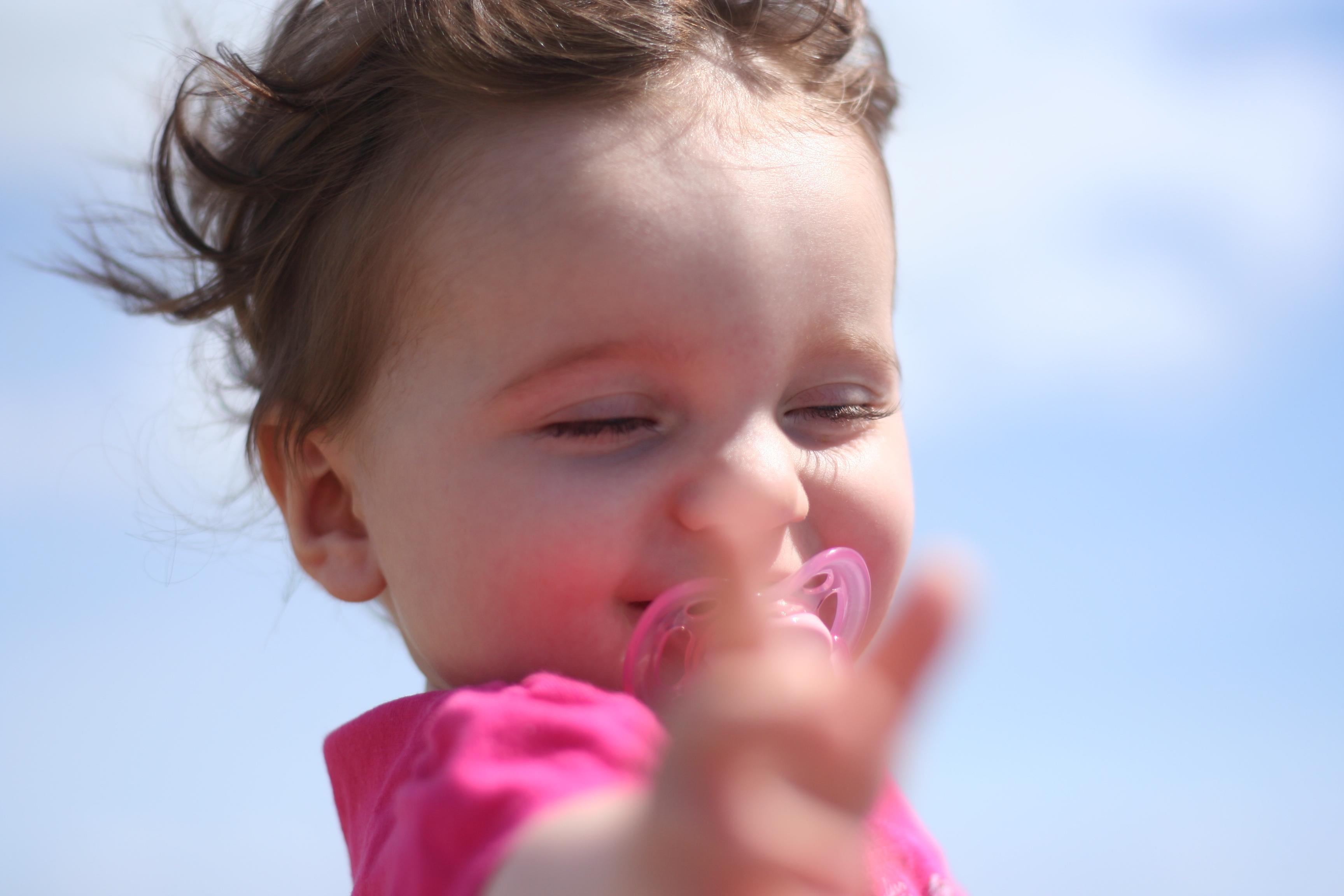thalasso avec bebe charente maritime relais thalasso ile de re