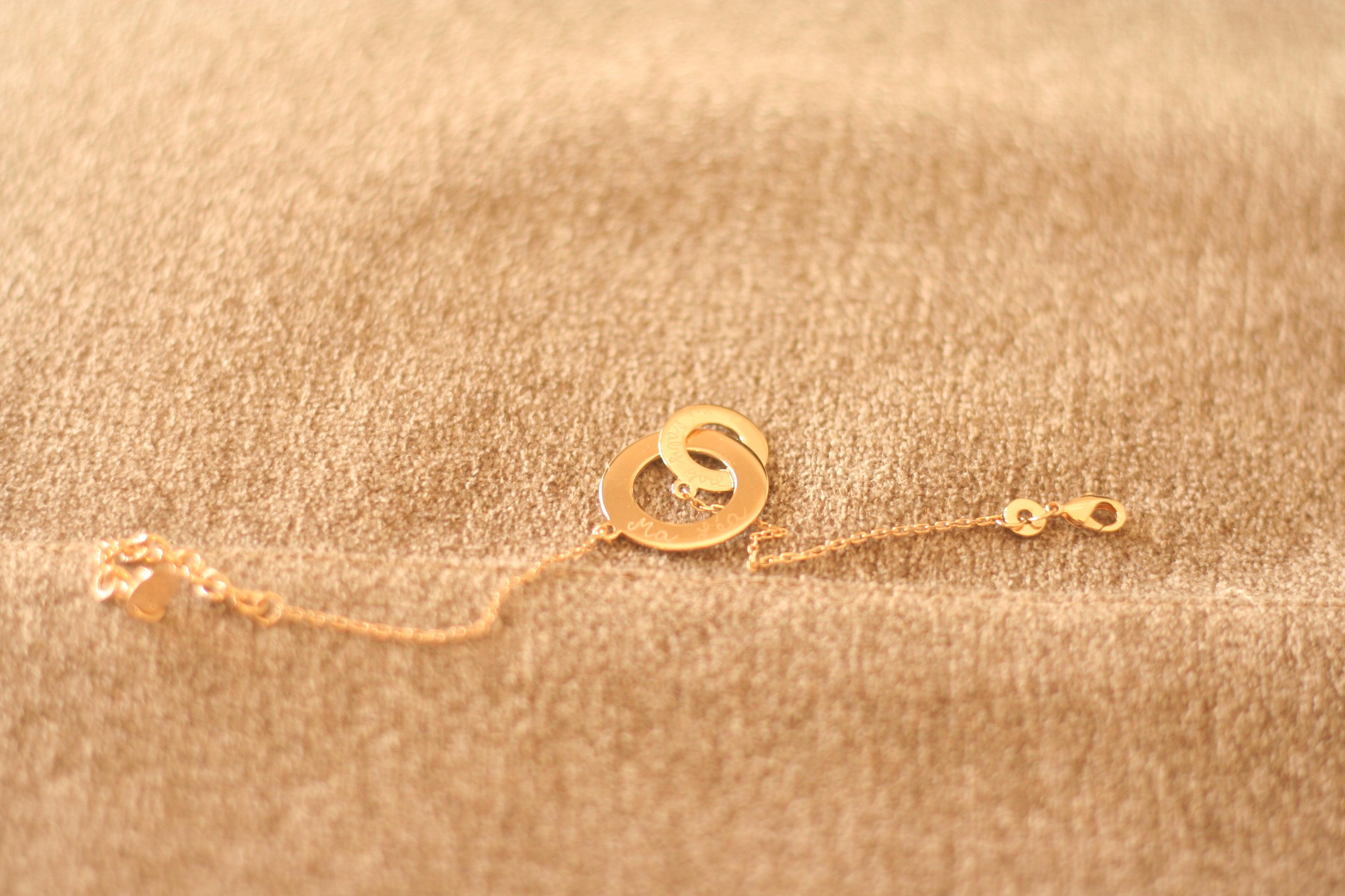 mercimaman bijoux personnalisés