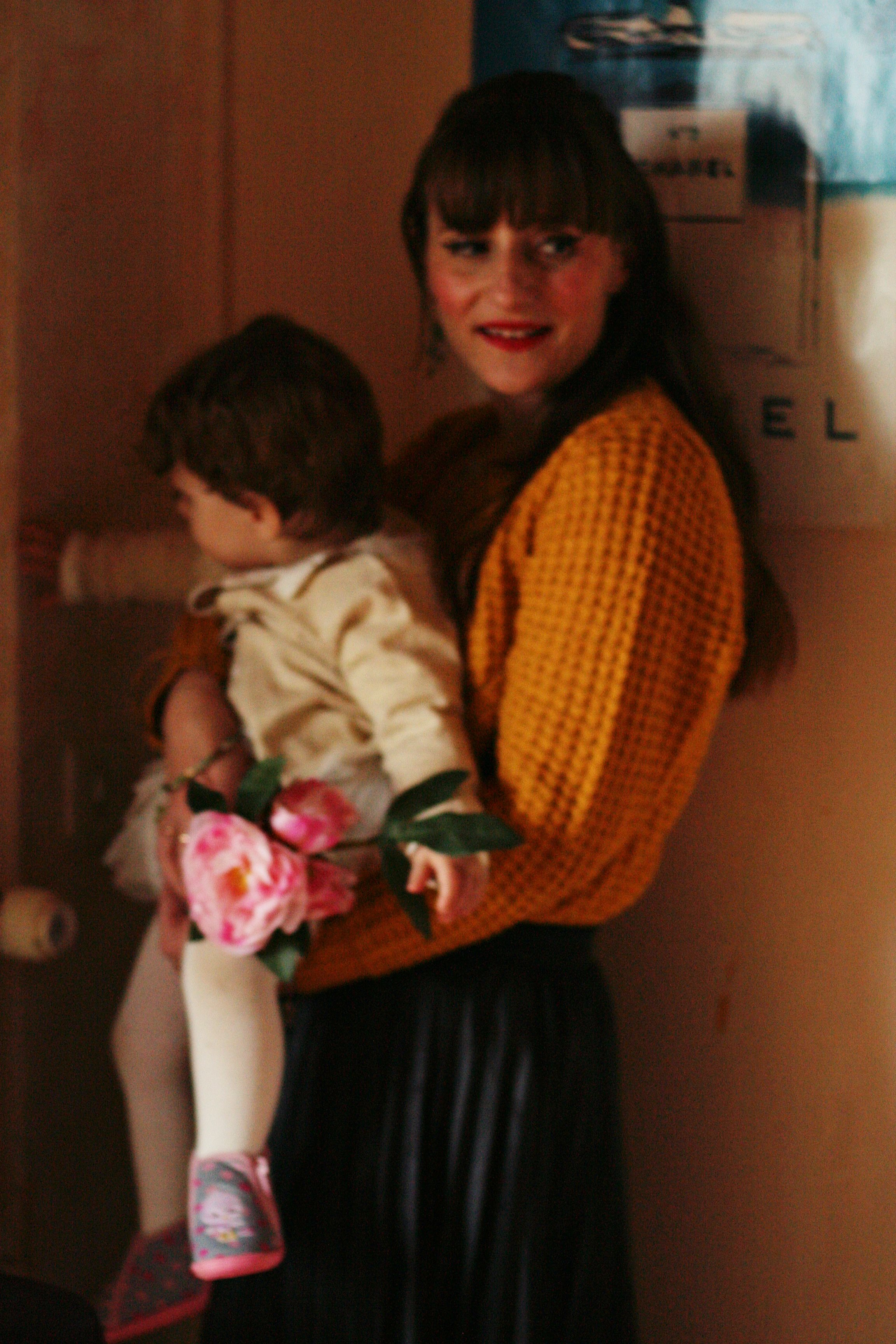 look bébé maman-blogmaman-instantmerefille-