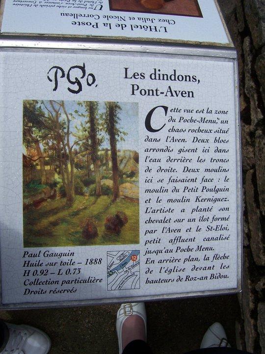 pontaven-tourisme-bretagne