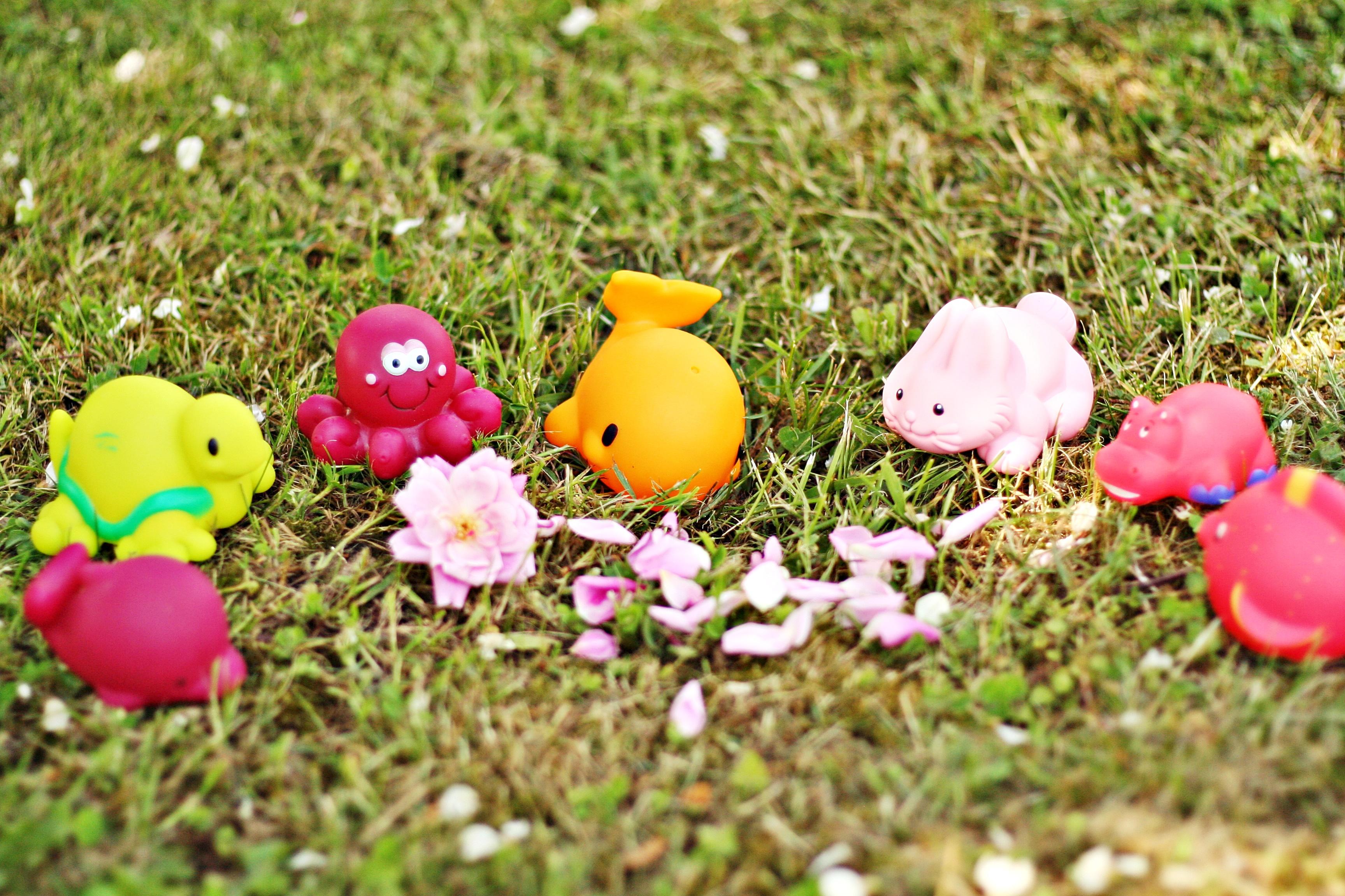 jouets-pour-le-bain-babymoov-bebesurfeur-blog-famille-test-produits