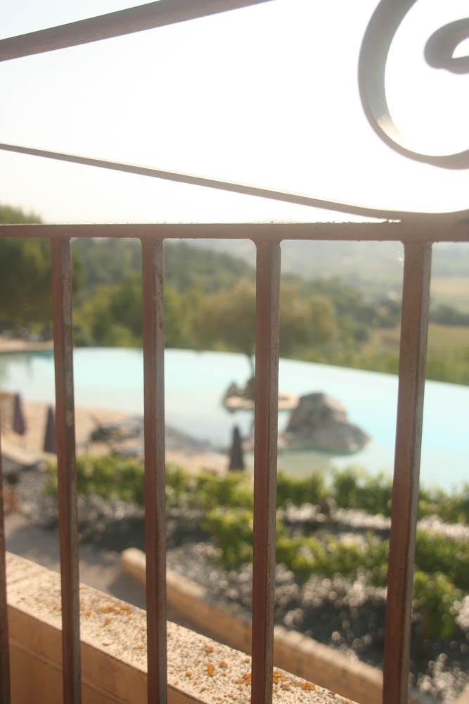 hotel-spa-le-belvedere-lauzerte-test-blog-famille-voyage