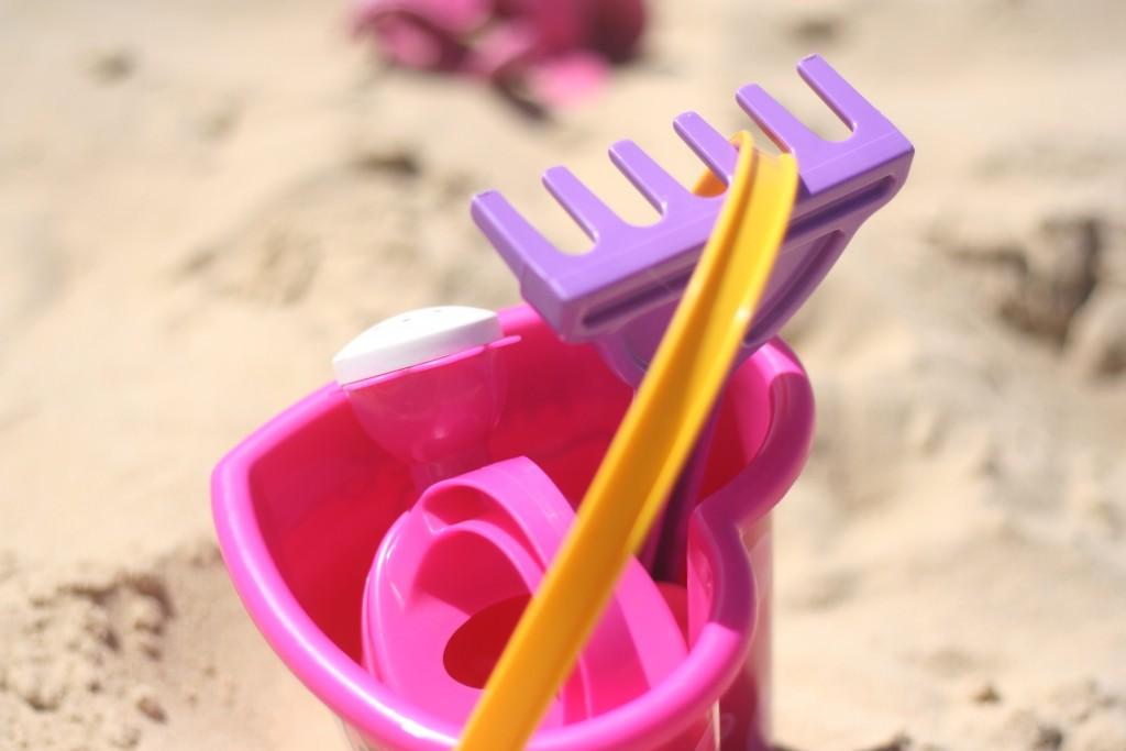 vacances-reves-avec-bebe-la-vie-que-jaime-auchan-blog-maman