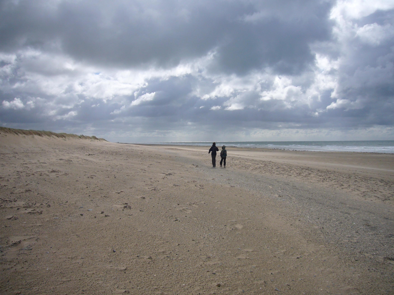 blog-famille-cures-détox-normandie-jeûne-randonnées-hotel-des-isles