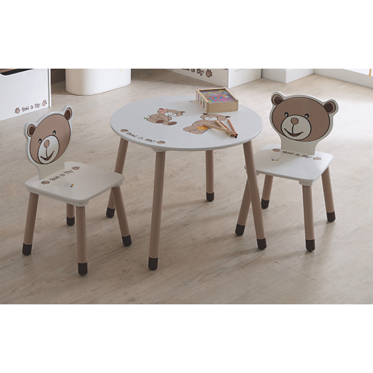 TED_LILY_ENSEMBLE_TABLE