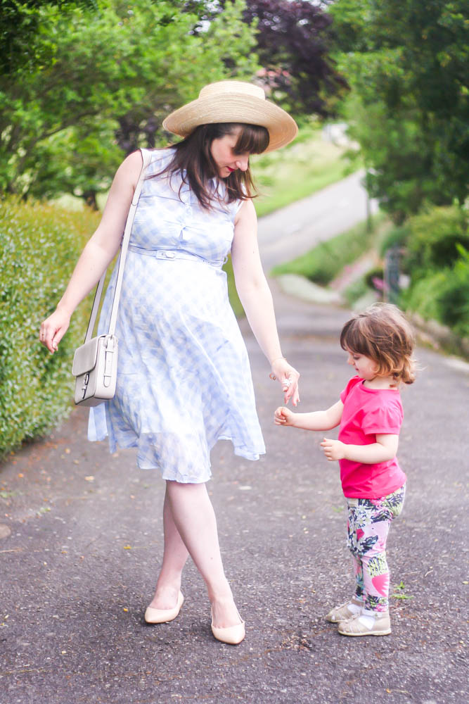 blog-famille-look-robe-seraphine-grossesse-8mois-look-mere-fille-seraphinematernity