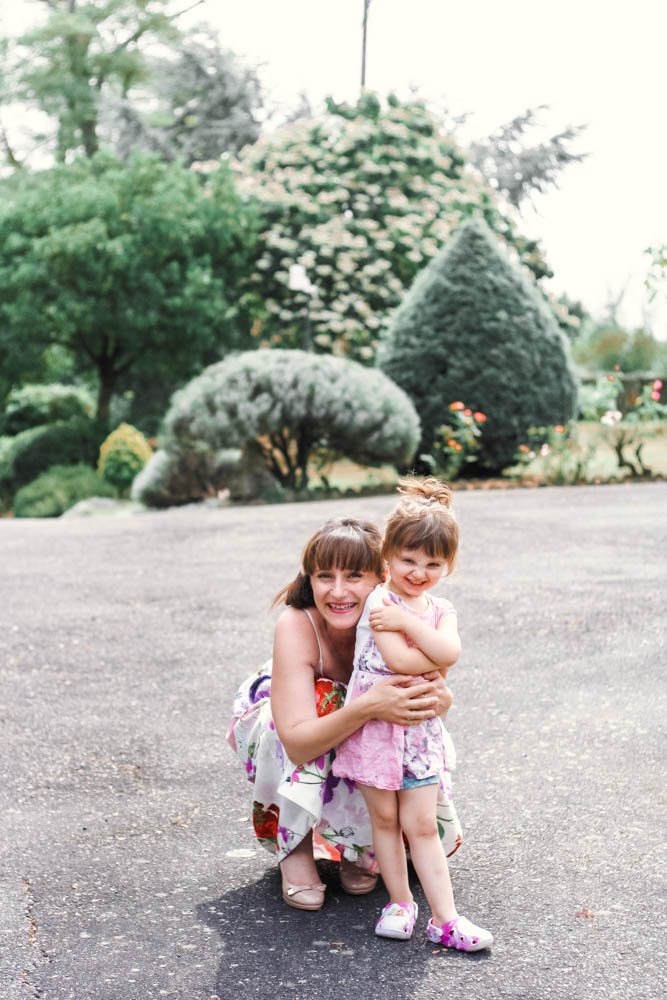 blog-famille-look-mere-fille
