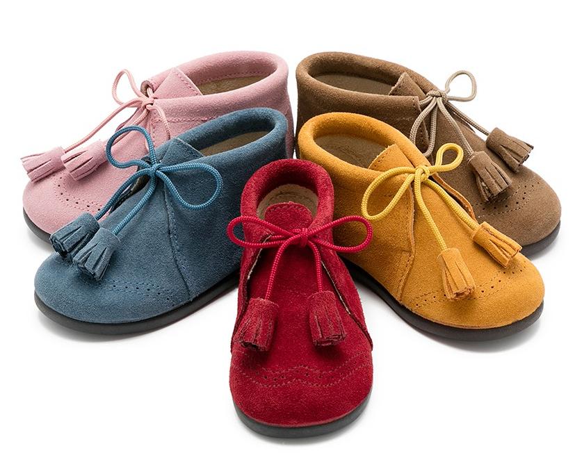 chaussuresapompoms-chaussures-enfants-petits-prix-blog-famille-toulouse