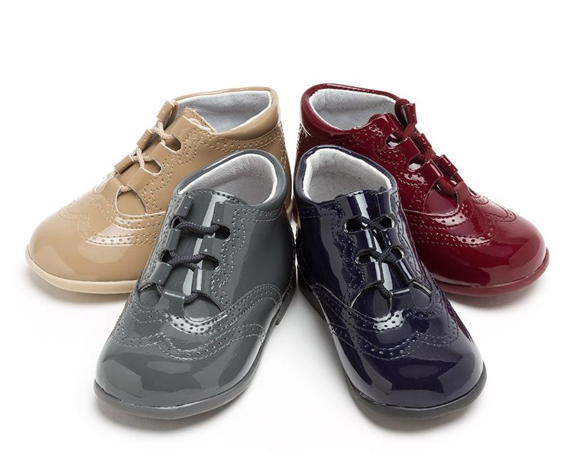 chaussuresanglaises