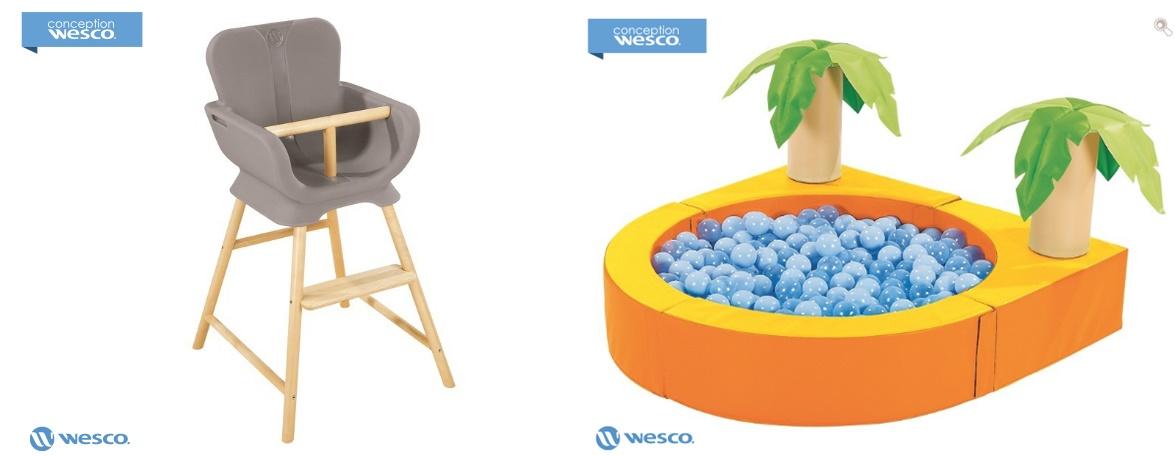 wesco1