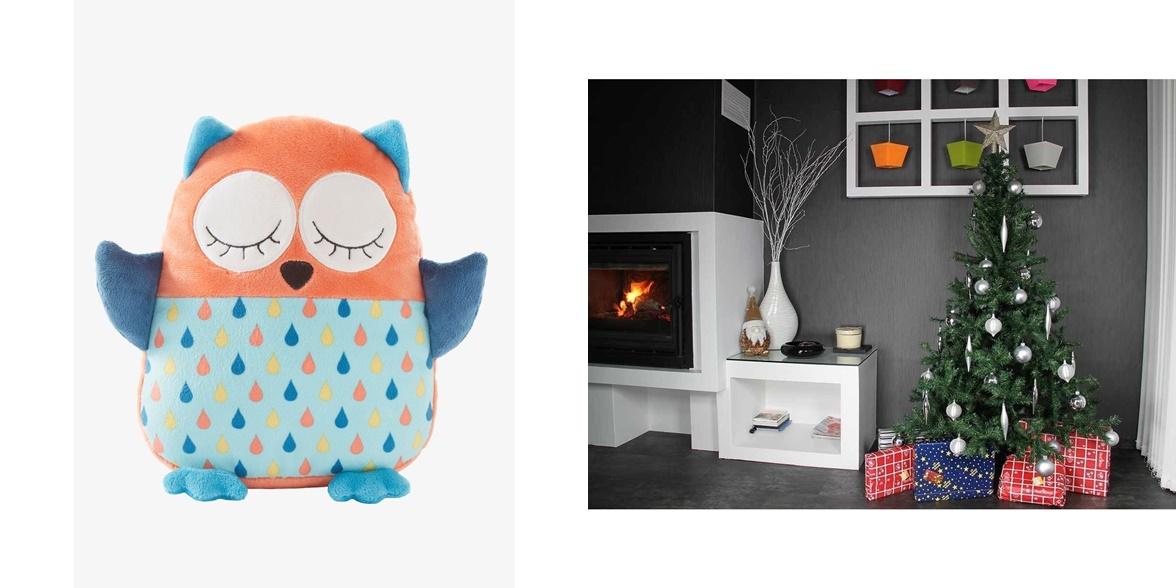 coussin-hibou-idee-decoration-sapin-de-noel-sapin-articiel-blog-deco-lifestyle-maman-reveuse